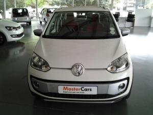 Volkswagen Cross UP! 1.0 5-Door - Image 2