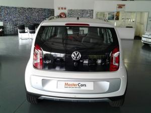 Volkswagen Cross UP! 1.0 5-Door - Image 6