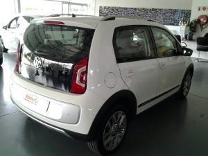Volkswagen Cross UP! 1.0 5-Door - Image 7