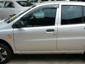 Tata Indica 1.4 LE - Image 1