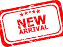 Thumbnail Kia Sportage 1.6 Tgdi AWD DCT GT