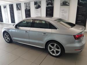 Audi A3 1.4T FSI SE Stronic - Image 3