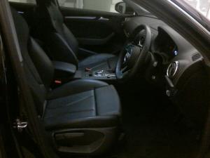 Audi A3 Sportback 2.0 Tfsi Stronic - Image 7