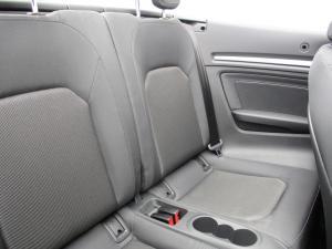 Audi A3 2.0T FSI Stronic Cabriolet - Image 11