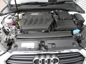 Audi A3 2.0T FSI Stronic Cabriolet - Image 15