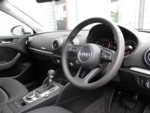 Audi A3 Sportback 1.4 Tfsi Stronic - Image 11