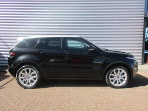 Land Rover Evoque 2.0 Si4 Dynamic - Image 2