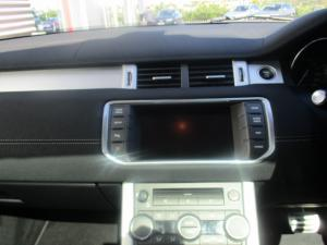 Land Rover Evoque 2.0 Si4 Dynamic - Image 7
