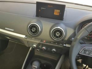 Audi A3 1.0T FSI Stronic 3-Door - Image 9