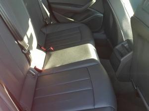 Audi A4 2.0T FSI Design Stronic - Image 10
