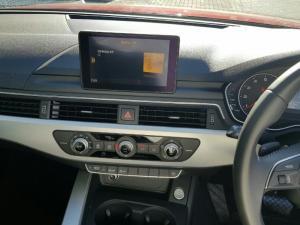 Audi A4 2.0T FSI Design Stronic - Image 7