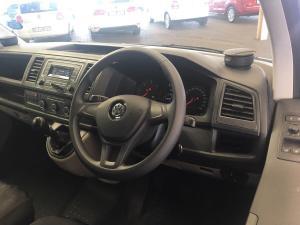 Volkswagen Transporter T6 2.0TDi LWB 75KWP/V - Image 10