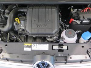 Volkswagen Cross UP! 1.0 5-Door - Image 14