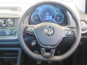 Volkswagen Cross UP! 1.0 5-Door - Image 9