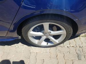 Audi A3 1.4T FSI SE Stronic - Image 8