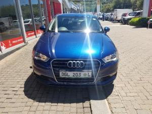 Audi A3 1.4T FSI SE Stronic - Image 9