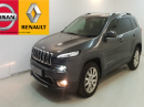 Thumbnail Jeep Cherokee 3.2 Limited automatic
