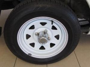 Toyota Avanza 1.3 SP/V - Image 5