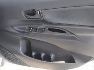 Toyota Avanza 1.3 SP/V - Image 9