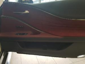 Lexus LC 500 Coupe - Image 12