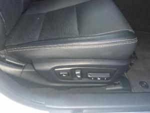 Lexus GS 200T/300 EX - Image 15