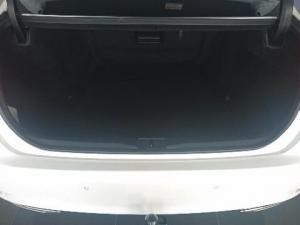 Lexus GS 200T/300 EX - Image 17