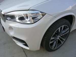 BMW X5 M50d - Image 6