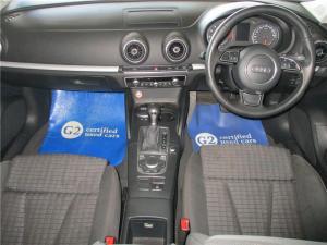 Audi A3 1.4T FSI SE Stronic - Image 10