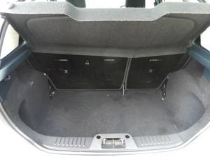 Ford Figo 1.4 Ambiente - Image 5