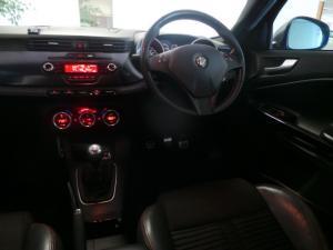 Alfa Romeo Giulietta 1750TBi Quadrifoglio Verde - Image 6