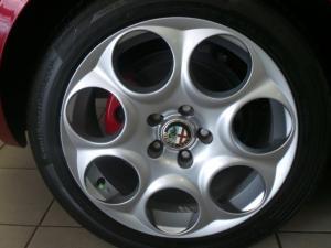 Alfa Romeo Giulietta 1750TBi Quadrifoglio Verde - Image 9