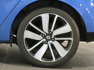 Renault Clio 66kW turbo Dynamique - Image 9