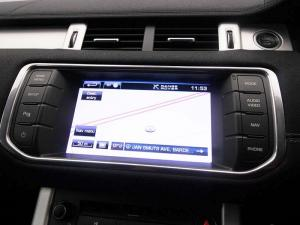 Land Rover Evoque 2.0 Si4 Dynamic - Image 15