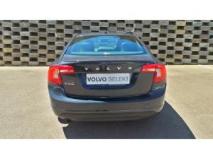 Volvo S60 D3 Essential auto - Image 5