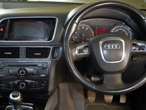 Audi Q5 2.0 T FSI Quattro - Image 11