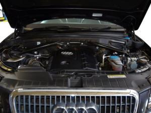 Audi Q5 2.0 T FSI Quattro - Image 14