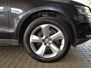 Audi Q5 2.0 T FSI Quattro - Image 4