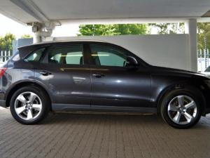 Audi Q5 2.0 T FSI Quattro - Image 5