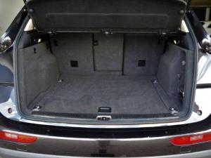 Audi Q5 2.0 T FSI Quattro - Image 8