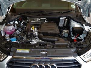 Audi A1 Sportback 1.0T FSi S Stronic - Image 15