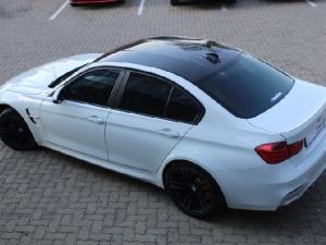 BMW M3 M3 auto - Image 3