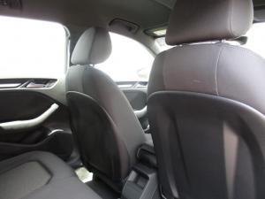 Audi A3 Sportback 1.0 Tfsi Stronic - Image 9