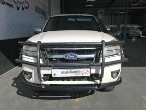Ford Ranger 3.0TDCi XLE 4X4 automaticD/C - Image 2