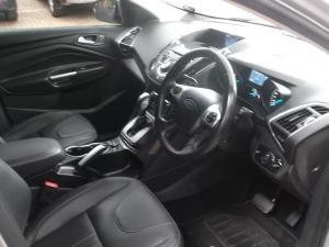Ford Kuga 2.0 Ecoboost Titanium AWD automatic - Image 7