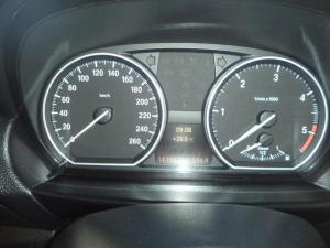 BMW 1 Series 120d 5-door - Image 8