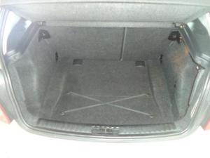 BMW 1 Series 120d 5-door - Image 9