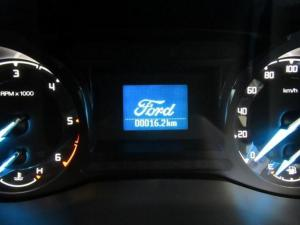 Ford Ranger 2.2 Hi-Rider XL - Image 10