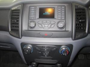 Ford Ranger 2.2 Hi-Rider XL - Image 8