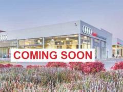 Audi A3 Sportback 1.8T FSI SE Stronic