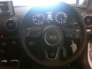 Audi A3 1.4T FSI Stronic - Image 11